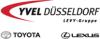 YVEL Düsseldorf