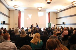 Kölner Marketingtag 2015– Neues Konzept hat sich bewährt!