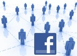 Retargeting bei Facebook– Wie es funktioniert und wie Sie vorgehen müssen