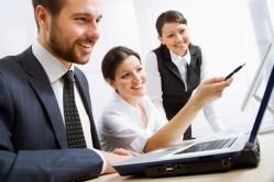 Zertifikatslehrgang - Online Marketing Manager (DIM)