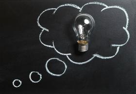 Thought Leadership– Erfolg durch Gewinnung der Meinungshoheit