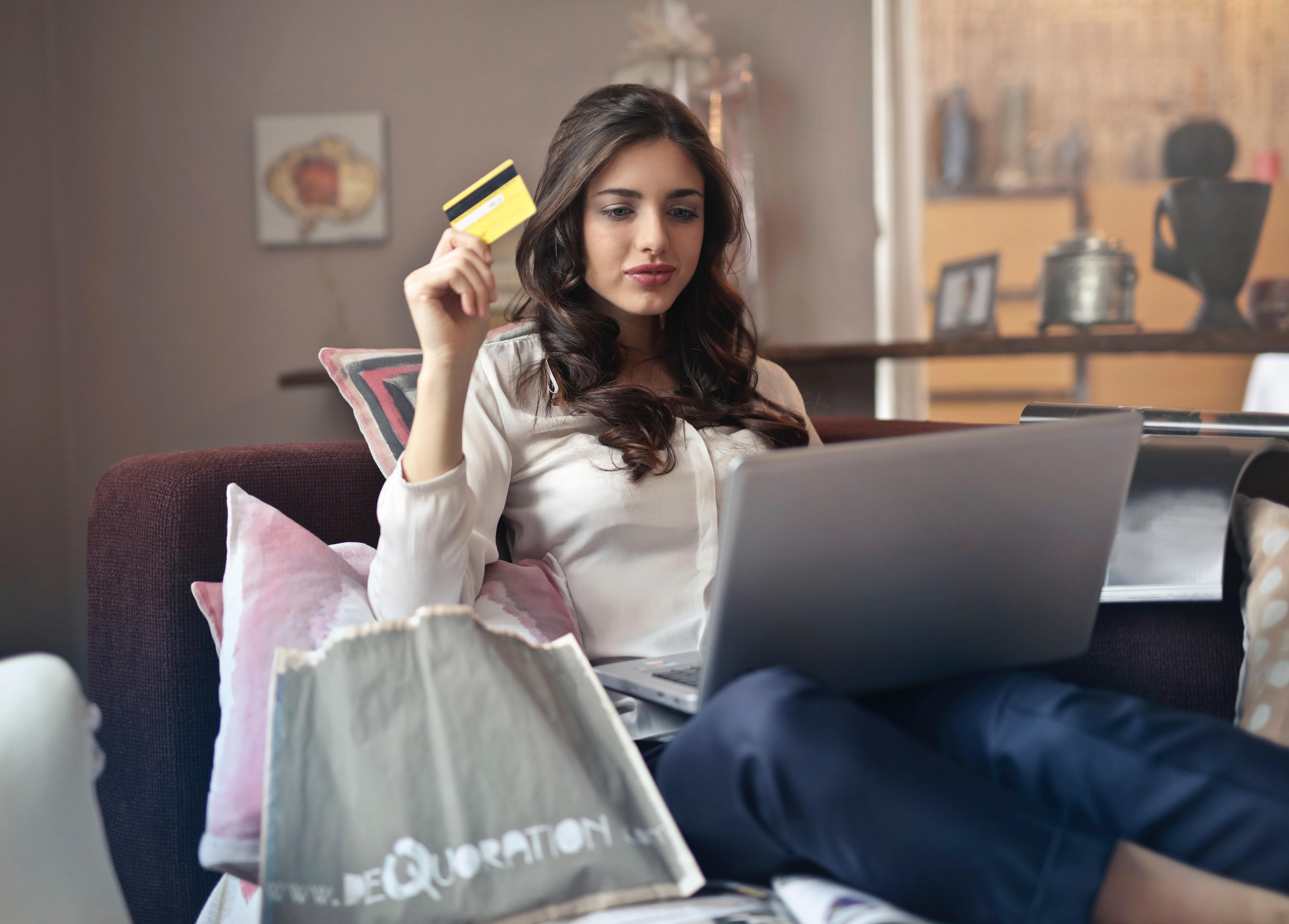 Kaufmotive verstehen– Wie entscheiden sich Kunden für ein Produkt?