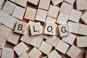 Die wichtigsten Tipps für einen erfolgreichen Blog im B2B-Marketing