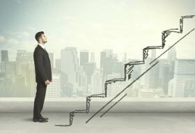 Marketing für Startups– So starten Sie erfolgreich durch!
