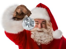 Weihnachtswerbung 2019