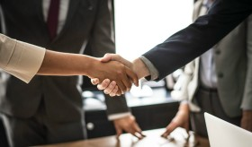Loyalität im B2B: Was Kundenbindung heute leisten muss