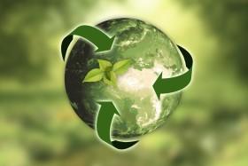 """Greenwashing– eine """"umweltbewusste"""" PR Masche?"""