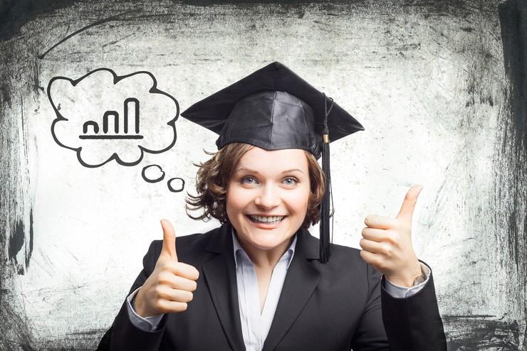 Zertifikatslehrgang Bildungsmarketing (DIM)