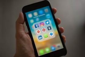 Pinterest Marketing– So nutzen Sie Pinterest für Ihr Unternehmen