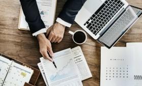 Product Information Management (PIM)– Was ist das eigentlich?