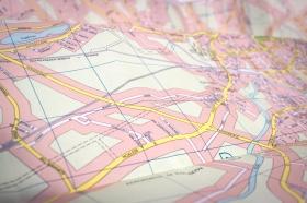 Roadmapping– Steuerung von Entwicklungspfaden von Innovationen