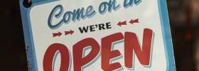 Customer Centricity und Engagement