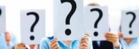 Customer Insights– Moderne Marktforschung