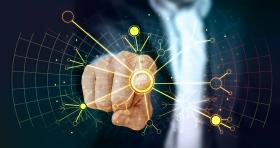 Künstliche Intelligenz– Was ist das eigentlich?