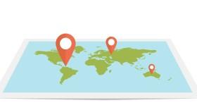 Local Branding– effizientes Marketing auf lokaler Basis