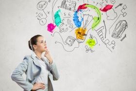 Business Development Manager (DIM)