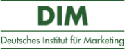 Deutsches Institut für Marketing
